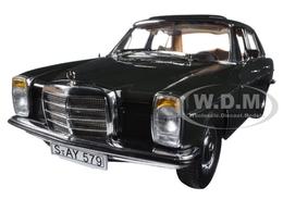 Mercedes benz strich 8 saloon %2528w115%2529 model cars b8a39aca 8cd3 4376 895e 5242b4084d3f medium