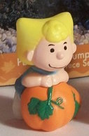 Sally brown with pumpkin figures and toy soldiers a54d9029 fc8e 4034 b29c 6a7dac9654d3 medium