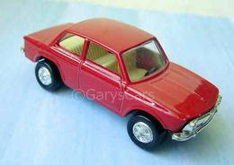 Bmw 2002 model cars 3b26b431 95be 4caa abf6 a3bdb5b054fc medium