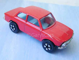 Bmw 2002 model cars 7894f104 6a7a 4d6f 8142 d4ac8bfc16f8 medium