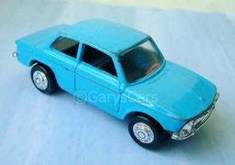 Bmw 2002 model cars e34c03cd 873c 4f10 ab1b 7048f3a6a4d0 medium