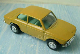 Bmw 2002 model cars e7c18fb5 603f 4b36 965e 0720b92bef47 medium