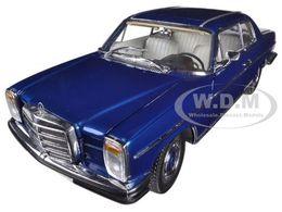 Mercedes benz strich 8 coupe model cars 58999b23 a6de 4a9c b18e 2fffa00f639c medium