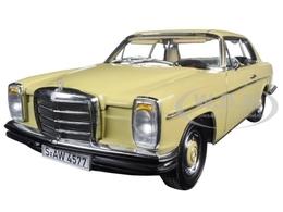 Mercedes benz strich 8 coupe model cars 8ca361de 09ac 469f bae0 54a14cf7417a medium