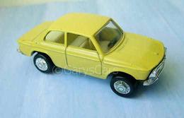Bmw 2002 model cars 0fff6e6a 1cab 497d 8aa3 31ba9b92bf7f medium