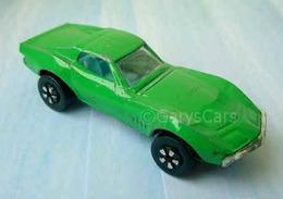 Chevrolet corvette stingray model cars 5d6c90eb 07f5 4508 b137 b75526aeb506 medium