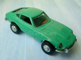 Datsun 240z model cars 42ccd758 af72 47d3 866a 2d44f022deb4 medium