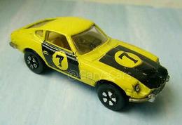 Datsun 240z model cars 0220561c d770 4550 bd1b 5b80543468ac medium