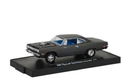 1969 plymouth road runner 440 6 pack model cars e77cab61 60ef 4c58 ad13 b2b68041f3b4 medium