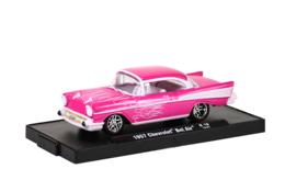 1957 chevrolet bel air chase car model cars 7fed3a22 4cad 4872 8129 720cfea09a83 medium