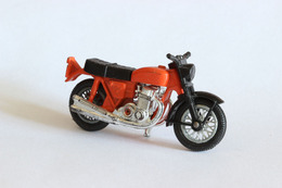 Hondarora | Model Motorcycles