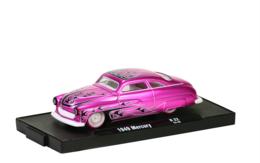 1949 mercury chase car model cars f8fdf27e bdd3 44ff 94fc 7549c2a8a148 medium