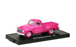 1950 studebaker 2r truck chase car model trucks 24eceecc c800 4090 ac05 5f5046964309 medium