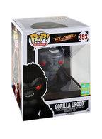 Gorilla Grodd [Summer Convention] | Vinyl Art Toys