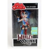 Harley Quinn (New 52) [Summer Convention] | Vinyl Art Toys