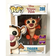 Tigger %2528bouncing%2529 %2528flocked%2529 %255bsummer convention%255d vinyl art toys 15e6019e 574e 4c1d 9482 cbe2dea7275e medium