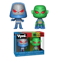 Darkseid %252b martian manhunter vinyl art toys 862bb31f 8484 4958 8cef ae215a95facb medium