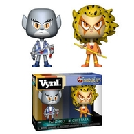 Panthro %252b cheetara vinyl art toys 74cb4264 cba4 40df 9a48 dcc099f443be medium