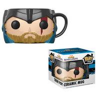 Thor | Mugs