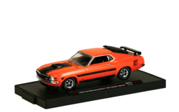 1970 ford mustang mach 1 428 twister special model cars 6badc8fd 3578 4e23 ac81 4e7b27329345 medium