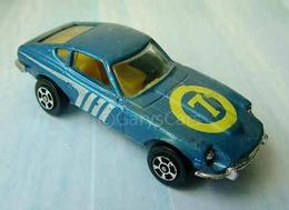 Datsun 240z model cars 2fba8f65 2c53 46f7 957e c6fc957ac7fa medium