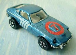 Datsun 240z model cars 9f57b260 0e67 4cb0 9798 fe42c0125868 medium