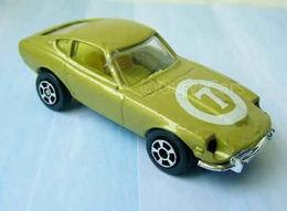 Datsun 240z model cars 5fced4a3 7090 473d ac06 a1e21bdc7bfd medium