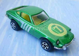 Datsun 240z model cars c3b7029e a8eb 45ec 8d40 467939f95035 medium