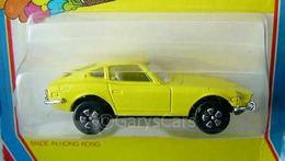 Datsun 240z model cars 077aa0ee 2a23 4150 aa5a 9f9655c7b484 medium