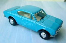 Toyota corona mark ii 1900 hardtop sl model cars 672202db 95fc 491a 981e 8eebc39b3141 medium