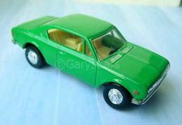 Toyota corona mark ii 1900 hardtop sl model cars 8e064afe aef3 4291 a438 bebe4c0212f2 medium