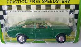 Playart nissan sunny 1200 coupe gx model cars ba5caf04 4d24 4e11 ab60 23d33835b084 medium