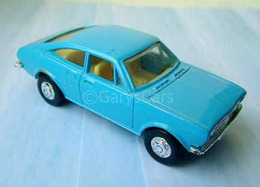 Playart nissan sunny 1200 coupe gx model cars dc4ed491 f749 4d4a 8873 33841dedc3f9 medium