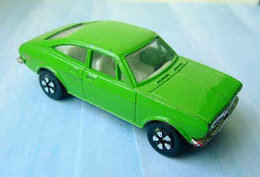Playart nissan sunny 1200 coupe gx model cars 0606fe6f 8625 46b8 8a09 c34008ef3d7e medium