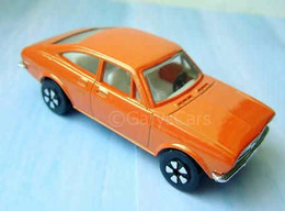 Playart nissan sunny 1200 coupe gx model cars de5c0162 10ee 40bf a4d5 07153f16136e medium