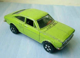 Playart nissan sunny 1200 coupe gx model cars b6383239 d03e 4c9a a215 ddad33a6a738 medium