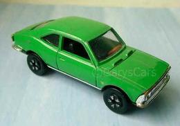 Toyota corolla 1400sr model cars 491c560c b3dd 4b8e b775 e5dfeccbf954 medium