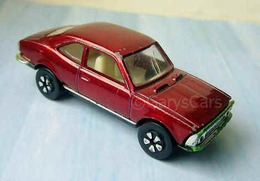 Toyota corolla 1400sr model cars 8302977f 2bca 41ea a660 6af4cb5ac771 medium