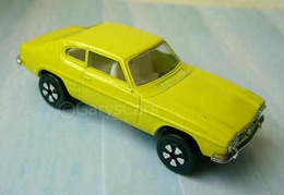 Ford capri 1600 gt model cars 47c054e9 f9e4 430c abba 1ba3f5a6c2b7 medium