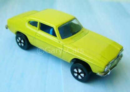 Ford capri 1600 gt model cars cf352af1 3cef 4c11 8b86 3d93fa555eb1 medium