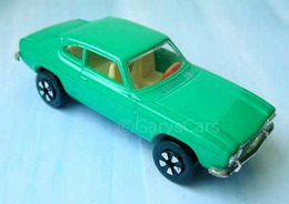 Ford capri 1600 gt model cars 7a22731d 14c5 4bc7 a0d7 40948b4cb464 medium