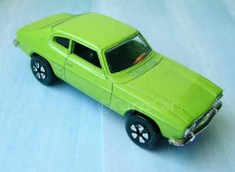 Ford capri 1600 gt model cars 5ad05a7e e2f5 4017 8674 41352d0112ac medium