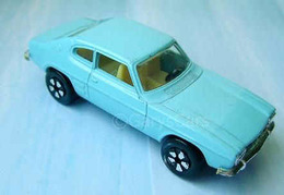 Ford capri 1600 gt model cars 23788fab 3fbd 4840 bb7d a08453160f1d medium