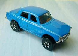 Rover 2000tc model cars 99e5bd2e 920a 44e0 9839 558ce57baec4 medium