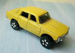 Rover 2000tc model cars 6d15f4de 16f2 4242 8ae0 846be5552f96 medium