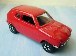 Honda z gs model cars ace182b9 8ea3 4347 a344 2a2d95a3a086 medium