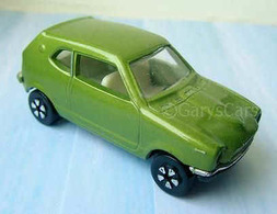 Honda z gs model cars a356c0b0 8761 4aac 91c2 1078cbe2181d medium