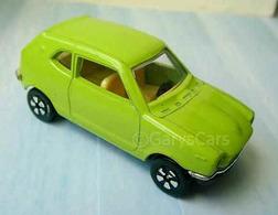 Honda z gs model cars 9d1709ae 4411 4731 b6fd 51479be48d2b medium