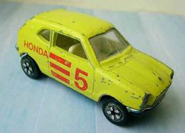 Honda z gs model cars 4ff1ee33 5c92 497b 85ae 80b69e6b6d64 medium