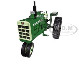 Oliver 1750 Gas Narrow Front Tractor | Model Farm Vehicles & Equipment